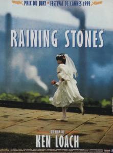 936full-raining-stones-poster