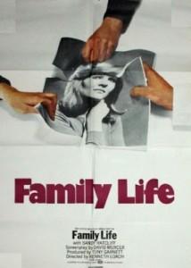 family life 1971 23