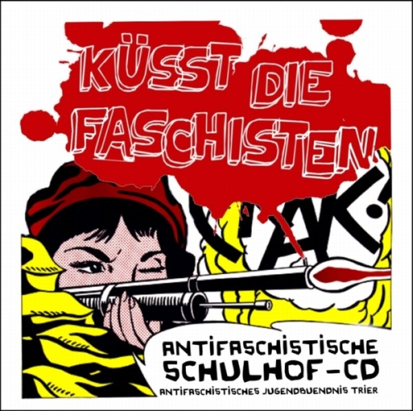 antifaschulhofcd