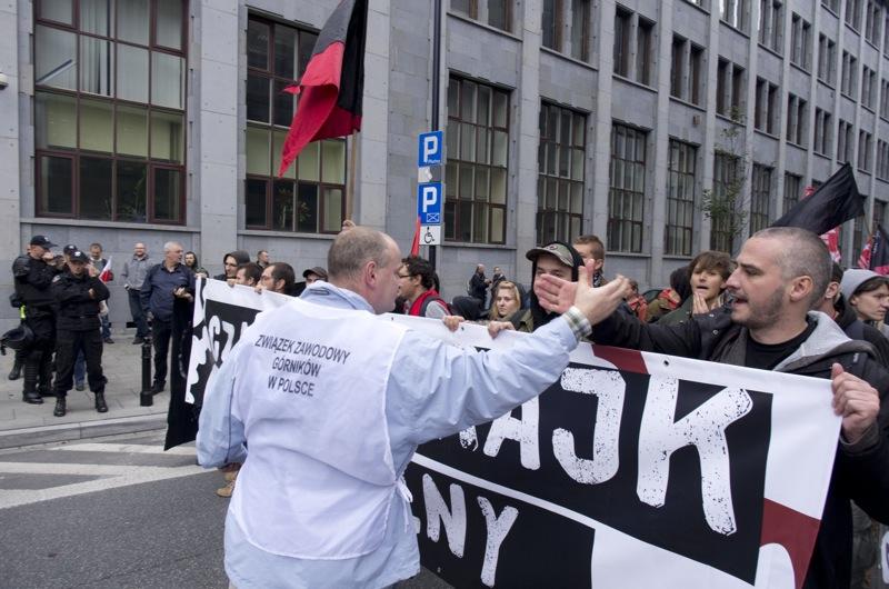 pl-protest