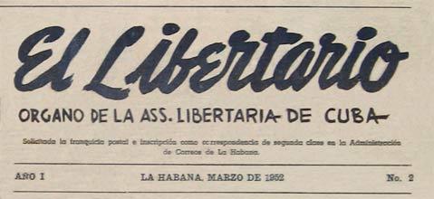 libertario_cuba