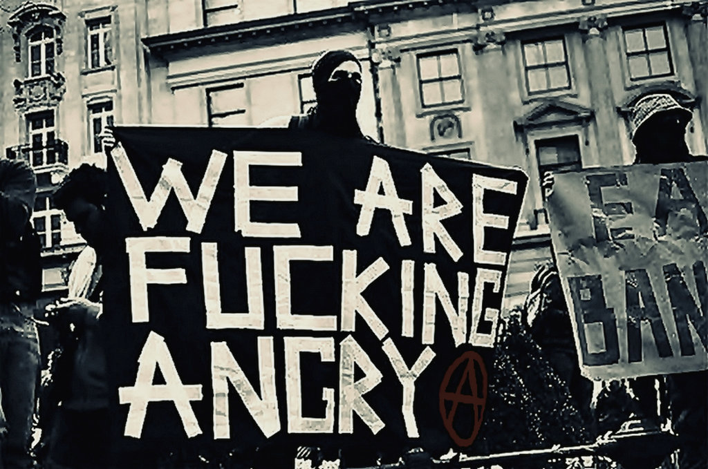 we_are_fucking_angry_by_quadraro-d4j7103