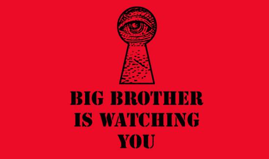 Big-brother-watching-chucks-blog