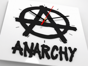 clock_anarchy_naklon-640x500