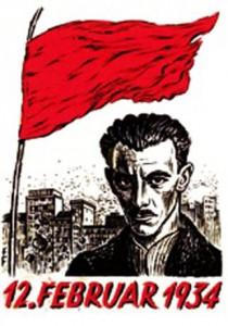 februar_1934