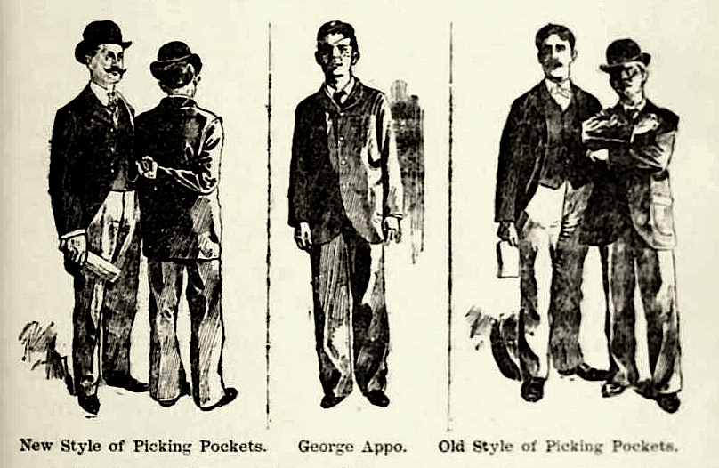George_Appo_Pickpocket-Frank-Moss1