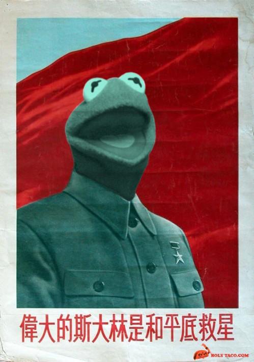 KermitStalin1