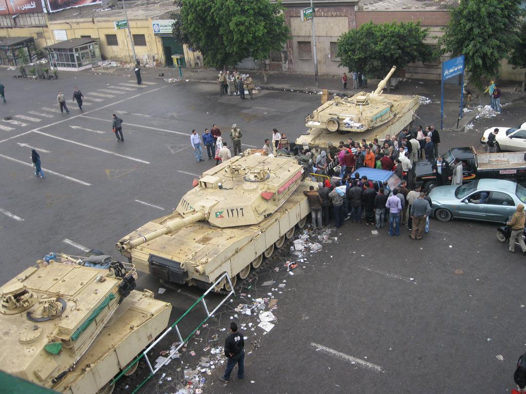 Flickr_-_vlast_strasti_-_Martial_law_in_Egypt-Cairo