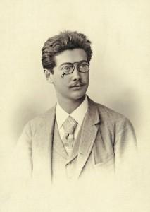 Gustav_Landauer