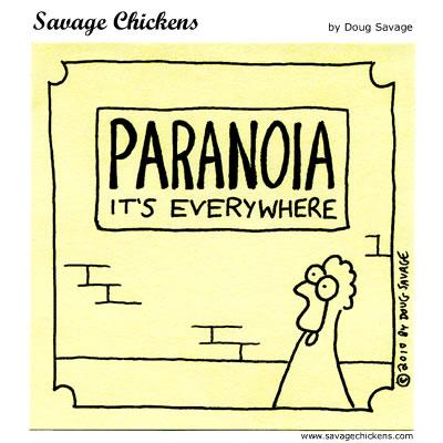 chickenparanoia2