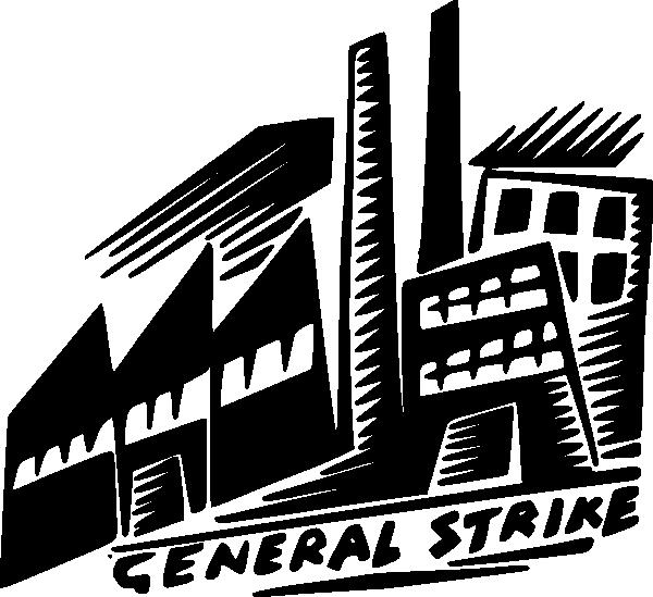 generalstrike
