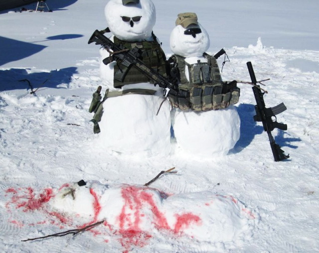 snegovik-military