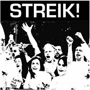 streik-cover_300