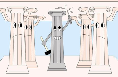 5-kolonna