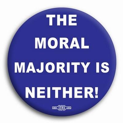 Moral-Majority
