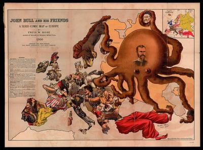 Russia-Octopus-1900-400