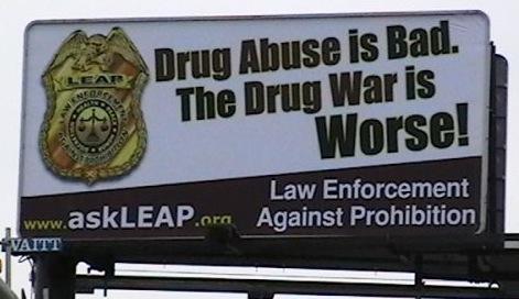 Decriminalization-in-U.S.1