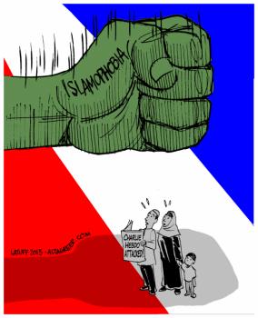 Charlie-Hebdo-attack-Altagreer-ENGLISH-540x664