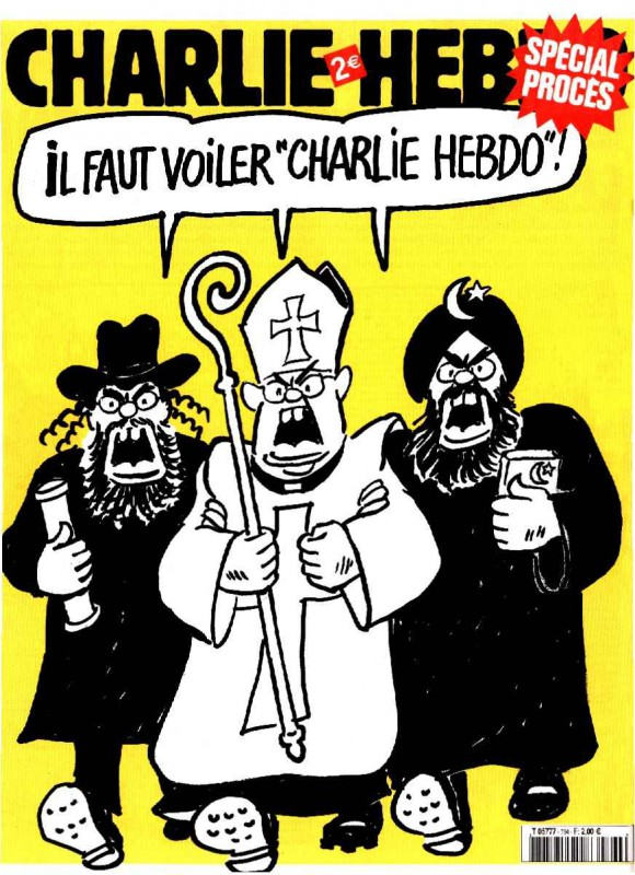 charliehebdouneseptcentml1