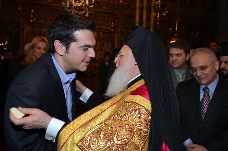 tsipras-and-bartholomew1