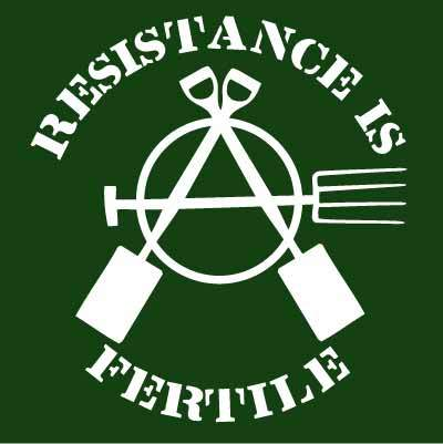 resistanc-is-fertile1