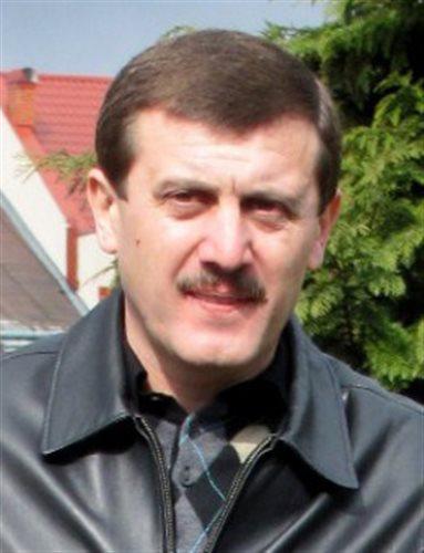 Василий Петевка смотрит на вас как на блогеров